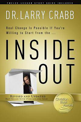 Inside Out [25th Anniversary Repack] [ePub Ebook]