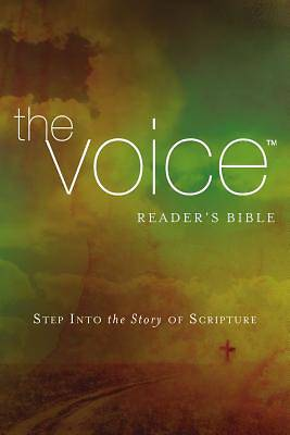 The Voice Readers Bible
