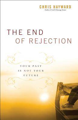 The End of Rejection
