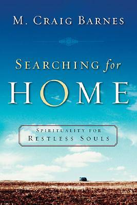 Searching for Home [ePub Ebook]