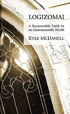 a reasonable use of the unreasonable essay Reasonable suspicion is a commonsense, nontechnical conception that deals with the factual and practical considerations of everyday life on which reasonable and prudent men, not legal technicians, act.
