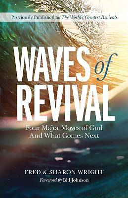 Waves of Revival