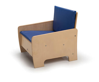 Childrens Easy Chair