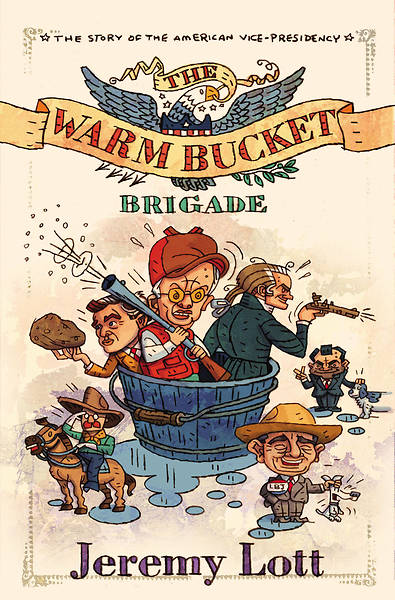 The Warm Bucket Brigade