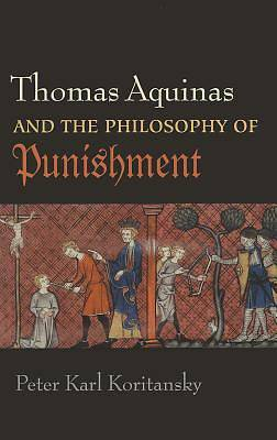 aquinas and philosophy Thomas aquinas' rather brief life (1225 to 1274) began at a hilltop castle known as roccasecca, located between rome and naples at age five, aquinas entered the not distant benedictine abbey of montecassino where he began his education later on, aquinas transferred to the university of naples .