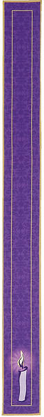 Contemporary Advent Series Bible Bookmark
