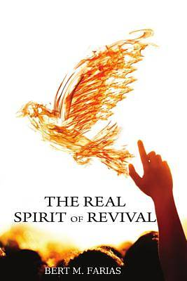 The Real Spirit of Revival