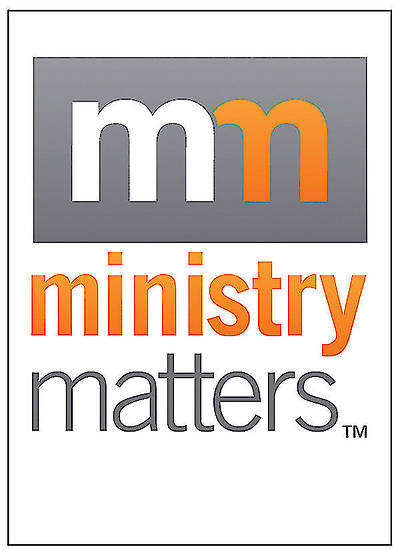 Ministry Matters Annual Student Subscription
