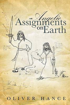 Angelic Assignments on Earth