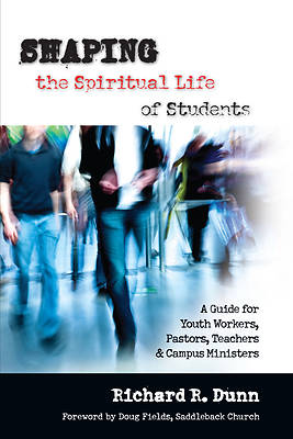 Shaping the Spiritual Life of Students