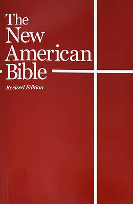 The New American Bible