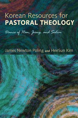 Korean Resources for Pastoral Theology [ePub Ebook]