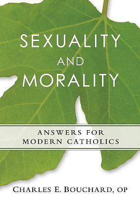 Sexuality and Morality