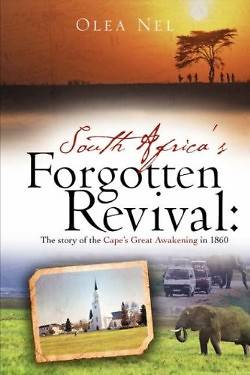 South Africas Forgotten Revival