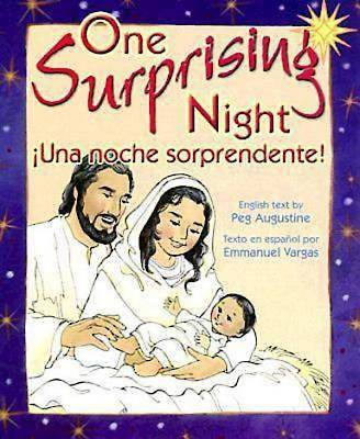 One Surprising Night -  eBook [ePub]