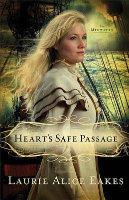 Hearts Safe Passage
