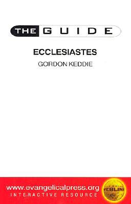 The Guide to Ecclesiastes