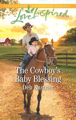 The Cowboys Baby Blessing
