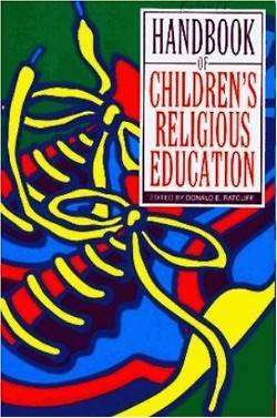 Handbook of Childrens Religious Education