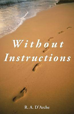 Without Instructions
