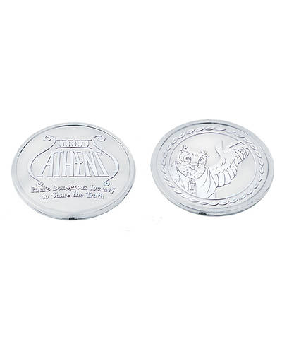 Group VBS 2013 Athens Drachmas (pkg. of 100)
