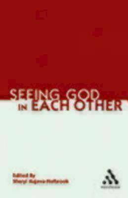Seeing God in Each Other [ePub Ebook]