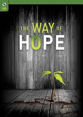 The Way of Hope DVD