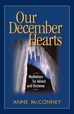 Our December Hearts [ePub Ebook]