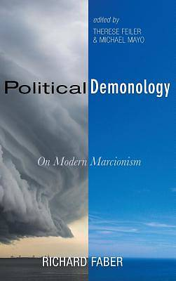Political Demonology