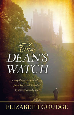 The Deans Watch