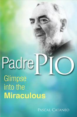 Padre Pio [ePub Ebook]