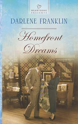 Homefront Dreams