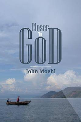 Closer to God [ePub Ebook]