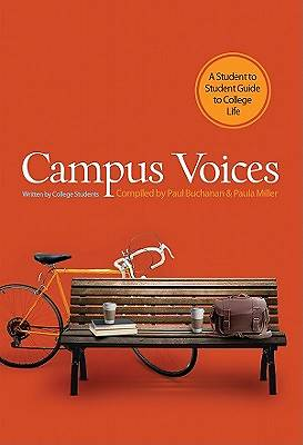 Campus Voices