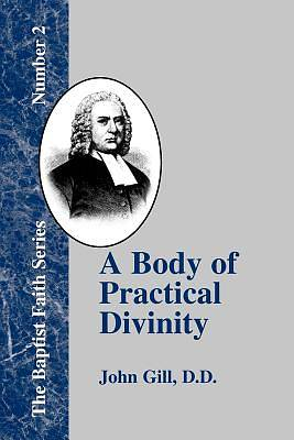 A Body of Practical Divinity