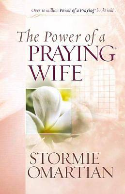 The Power of a Praying Wife Deluxe Edition