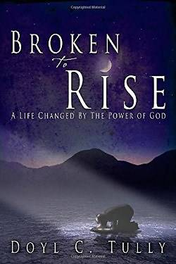 Broken to Rise
