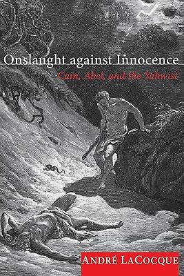 Onslaught Against Innocence