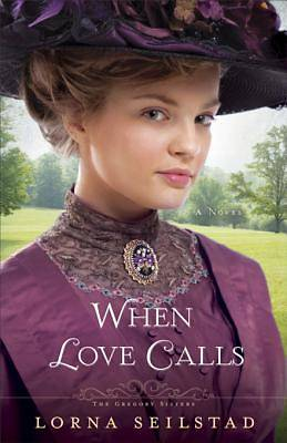 When Love Calls [ePub Ebook]