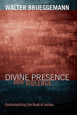 Divine Presence Amid Violence