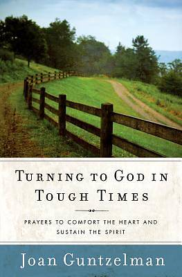 Turning to God in Tough Times [ePub Ebook]