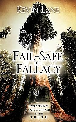 Fail-Safe for Fallacy