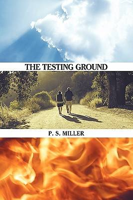 The Testing Ground