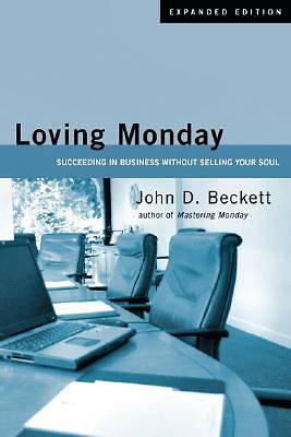 Loving Monday Expanded Edition