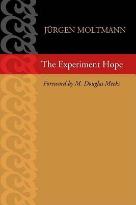 The Experiment Hope