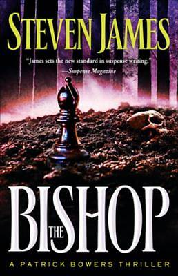 The Bishop [ePub Ebook]