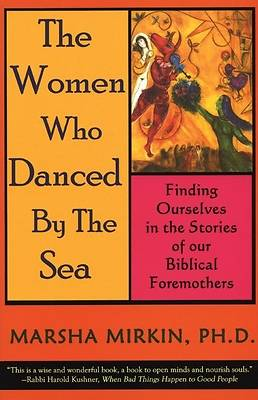 The Women Who Danced by the Sea