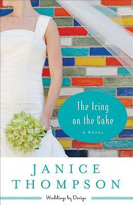 The Icing on the Cake - eBook [ePub]