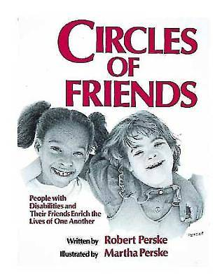 Circles of Friends