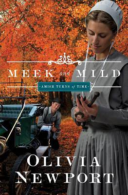 Meek and Mild [ePub Ebook]